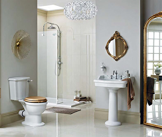 Impressive  Showers Taps Bathroom Furniture Radiators Kitchens Clearance Sale 540 x 455 · 175 kB · jpeg