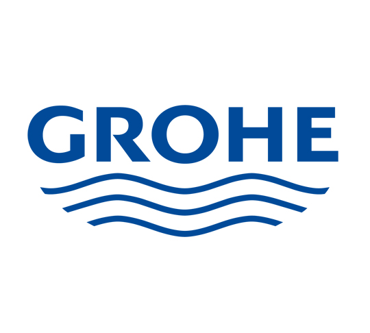 Grohe Taps Logo