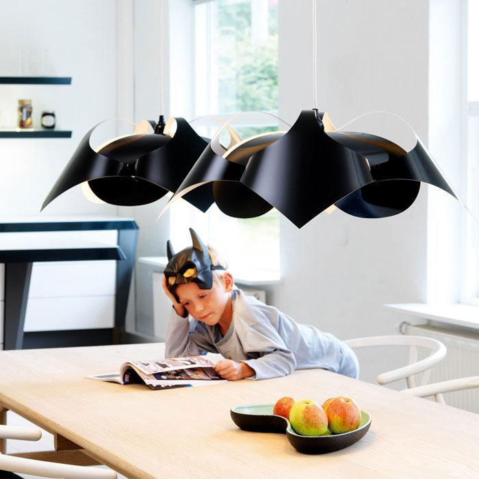 Le Klint – Joker Pendant Lamp