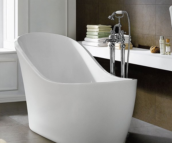 Aqva Baths Store Large And Small Designer Bath Tubs