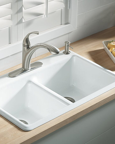 composite kitchen sinks uk kitchen sinks appliances and accessories aqva 5663